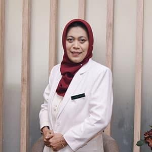 dr.-Een-Hendarsih,-Sp.PD-KHOM-profile-web
