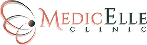 MedicElle Clinic